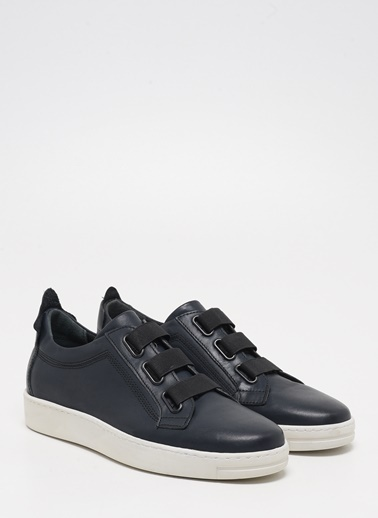F By Fabrika Sneakers Lacivert